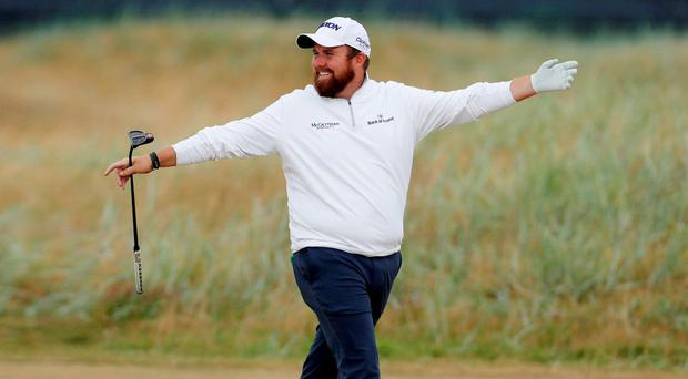 McIlroy and Lowry ready to adapt for challenge of brains and brawn
