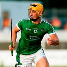 Limerick's Tom Morrissey. Photo: Matt Browne/Sportsfile