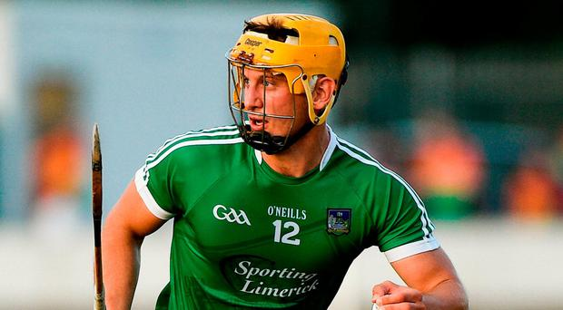 Brendan Cummins: If they forget the past and stop Cork's flow, this Limerick side has the goods to go all the way