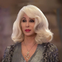 Cher (©Universal Pictures)