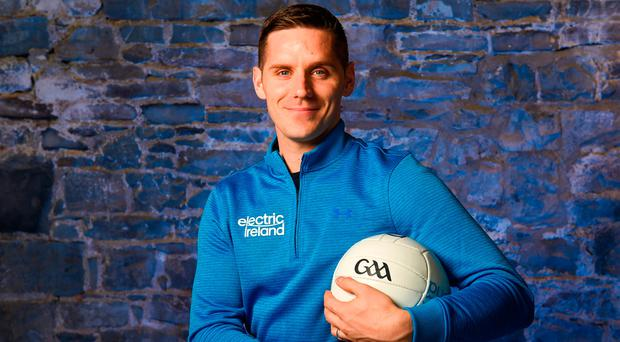 Board must act now or Cork football will get worse - Goulding