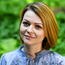 Yulia Skripal spent weeks in intensive care after poisoning. Photo: Reuters