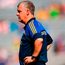 Roscommon manager Kevin McStay. Photo: David Fitzgerald/Sportsfile