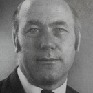 Martin O'Donoghue, a former Fianna Fáil TD, senator and government minister, has died aged 85.