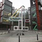 Channel 4 has announced its shortlist of locations for a new national HQ (Philip Toscano/PA)