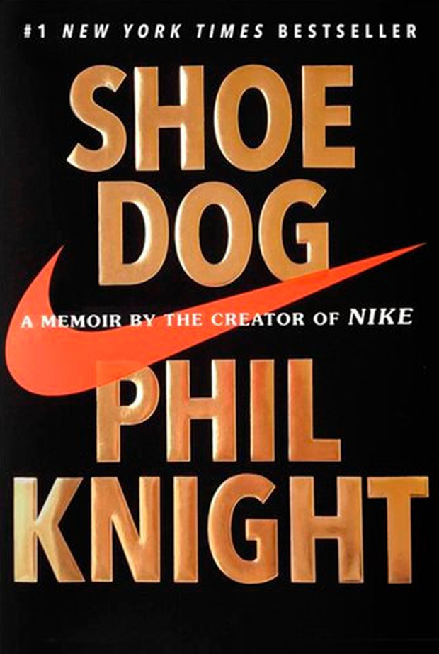 shoedog (Read-Only).png
