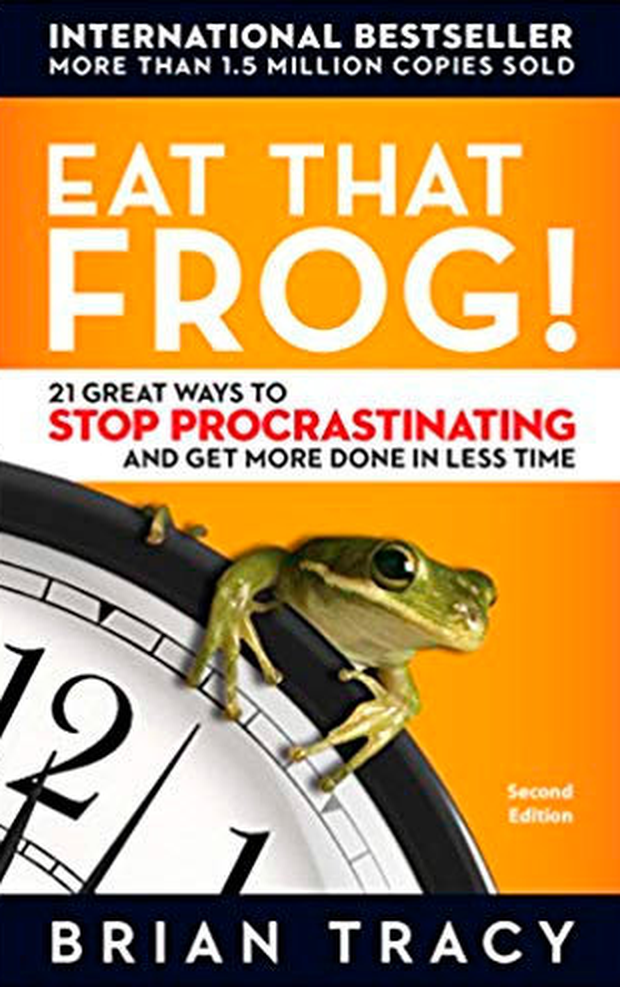 frog (Read-Only).png