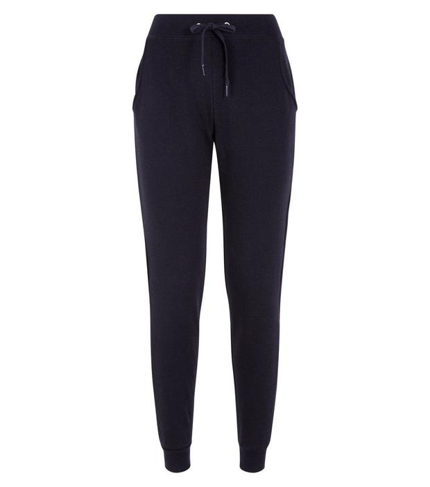 cblack-slim-leg-joggers, 12.99 at New Look.jpg