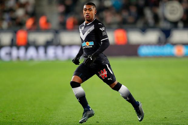 World Cup victor set to leave Barcelona after Malcom's arrival