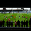 Drogheda United's home ground United Park
