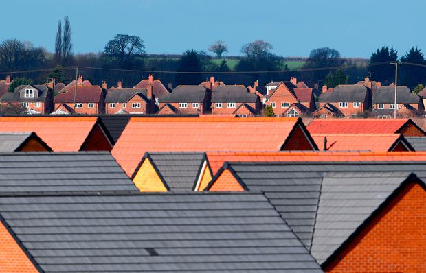 The State body charged with regulating the rental market has signalled it does not yet have the capacity to take on new and improved powers to investigate rogue landlords. Stock picture: PA
