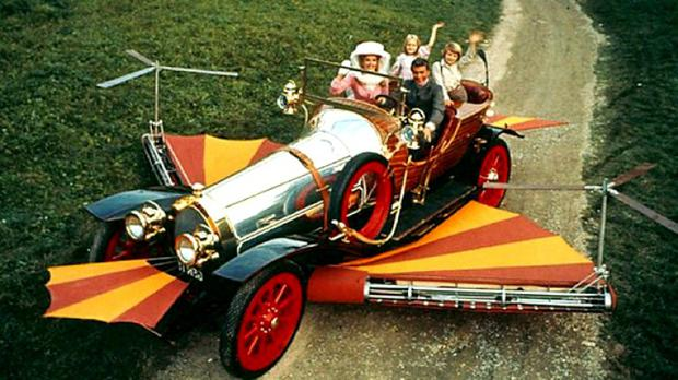 chitty chitty bang.jpg