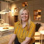 Aoife McCarthy, HR Manager at IKEA Dublin