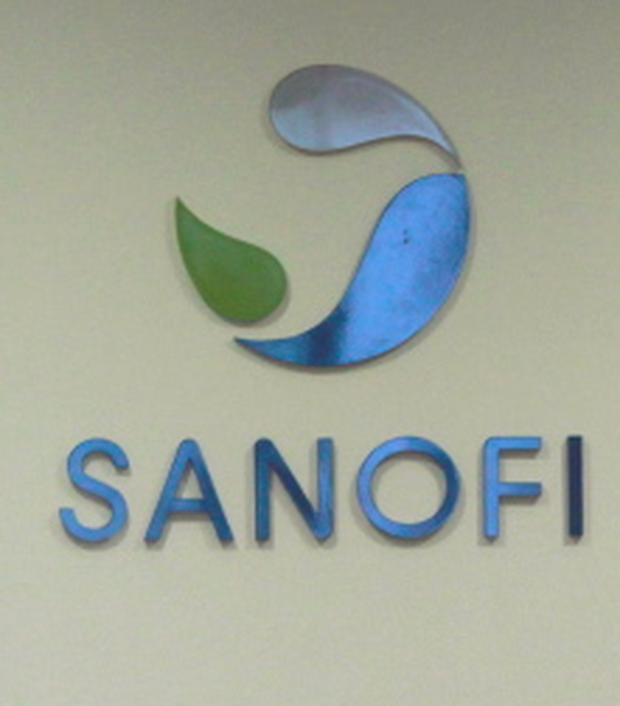 Sanofi said it was confident its stockpiling measures would ensure British patients have access to its treatments after Britain leaves the EU. Photo: Reuters
