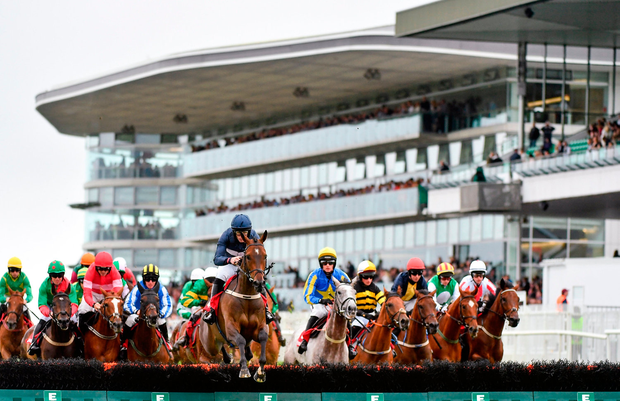 Galway Races Day One 2019: All your top tips from our team