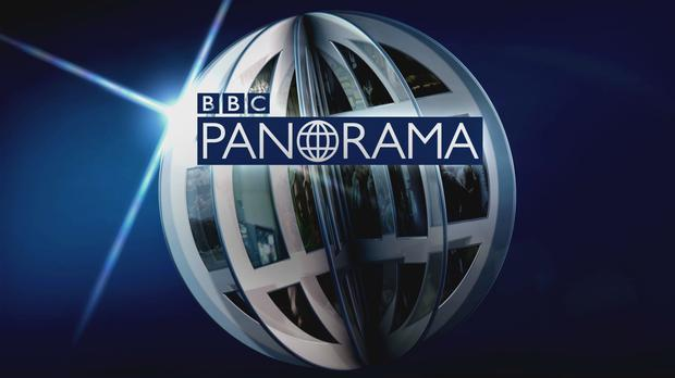 Panorama episode about abuse of children in prison breached broadcasting rules (BBC/PA)