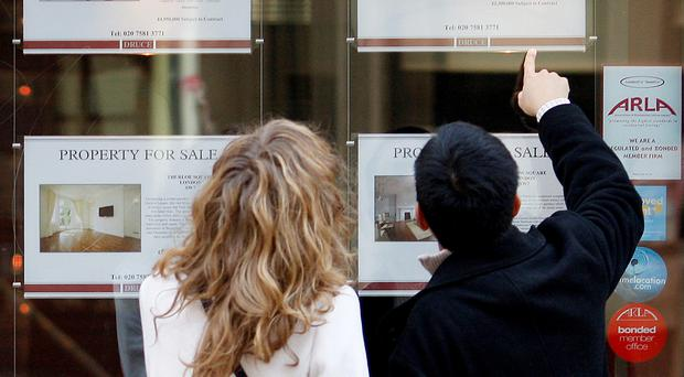 Landlords who provide long-term leases for tenants would get tax breaks under new proposals.