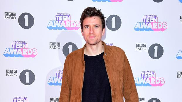 Greg James will start his BBC breakfast show earlier than expected (Ian West/PA)
