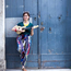 Rita Braga will perform at the Ukulele Hooley. PHOTO: Rita Delille