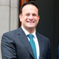Taoiseach Leo Varadkar is facing further criticism. Picture: Gerry Mooney