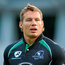 Ethienne Reynecke signed for Connacht in 2011