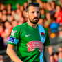Liam Miller died at the age of 36 from cancer this year. Picture: Sportsfile