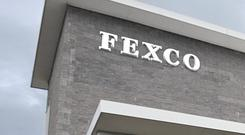 Fexco's retail FX division now employs 500 people serving the travel money requirements of over four million customers through its UK and Ireland network of 125 branches.