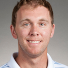 Seamus Power Photo: PGA Tour