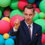 Ryan Tubridy. Photo: Collins