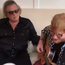 Don McLean and Ed Sheeran