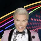 Rodrigo Alves (Channel 5)