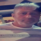 Gardaí are seeking the public's assistance in tracing the whereabouts of 48-year-old, Gerard (Ger) Garvey.