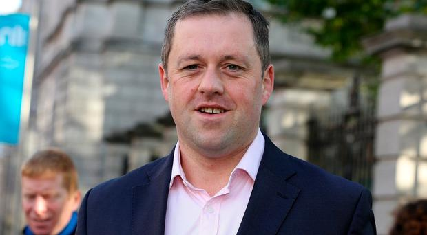 There will be no increase to the third-level grant received by students in the Budget despite spiralling rents, the Irish Independent understands.