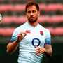 Danny Cipriani. Photo: David Rogers/Getty Images