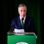 John Delaney, CEO, Football Association of Ireland