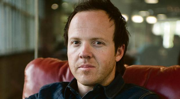 The Big Tech Show: Qualtrics founder Ryan Smith and his mission to battle cancer
