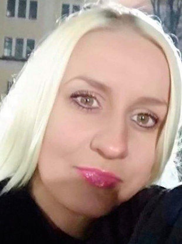 Help is sought over missing woman Giedre Raguckaite