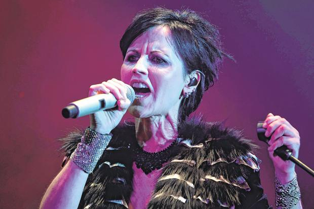 Cranberries' Dolores O'Riordan Died by Drowning, Coroner Reports