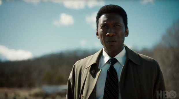 True Detective season 3 premiere – the US reviews are in and it's a mixed bag