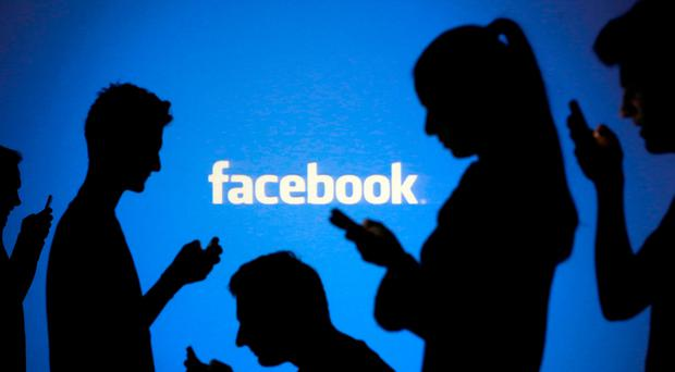 Facebook court appeal to be heard in January