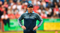 Jim Gavin will stay on as Dublin manager