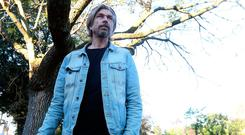 Karl Ove Knausgaard's 'The End' is an account of the writer's relationship with himself - his ambitions and his doubts