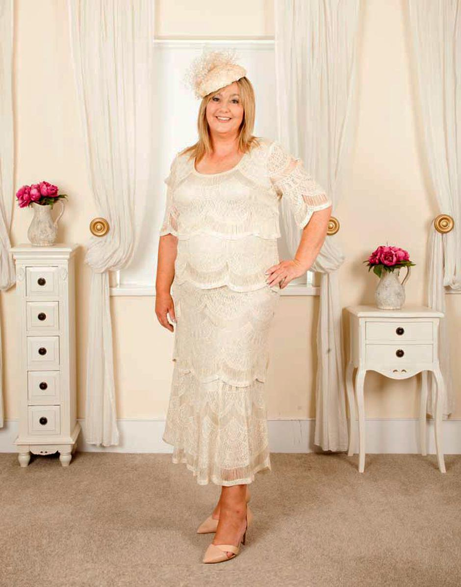 The List Ireland S Top Mother Of The Bride Boutiques