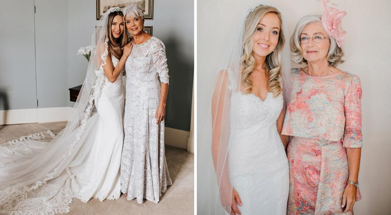 Wedding Fashion And Beauty Tips, Trends And Checklists