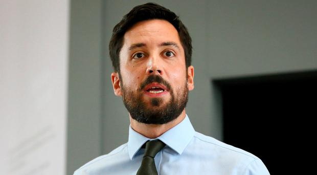 Housing Minister Eoghan Murphy is supportive of tax breaks for landlords to incentivise longer leases.