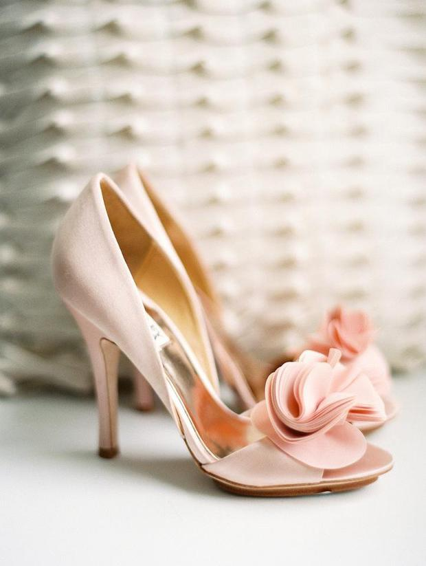 7c57b16c3 Splurge v Steal - The most wanted wedding shoes and their budget ...