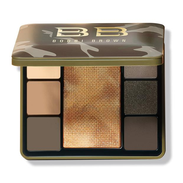 ybobbi-brown-camo-luxe-eye-and-cheek-palette-716170195551-front_1024x1024.jpg