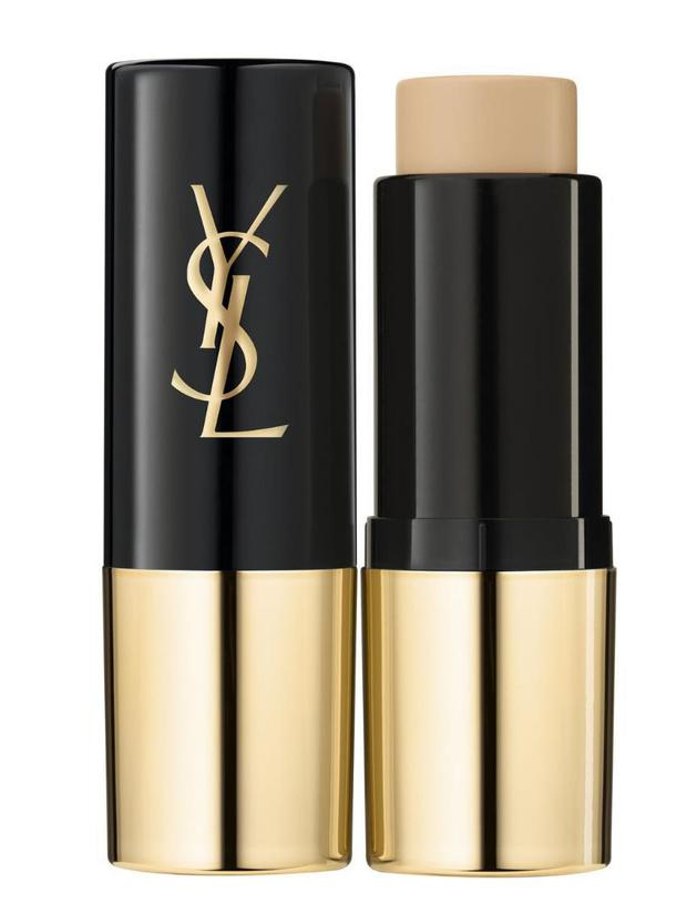 ysl-beaute-all-hours-foundation-stick.jpg