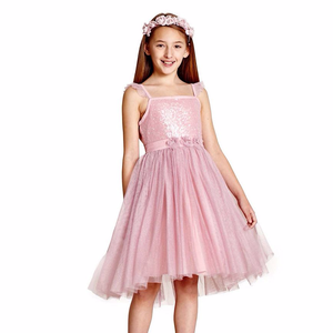 7c0fc0119949 Flower girl dresses  Ten gorgeous gúnas for your little princesses ...