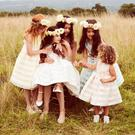 Monsoon children's collection | monsoon.co.uk